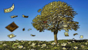 1582_dinero-arboles
