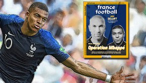 1585_Mbappe-FranceFootball