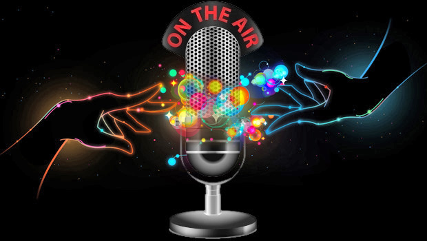 1593_Radio-Magica