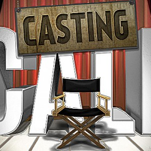 1594_Casting