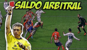 1596_Saldo-Arbitral