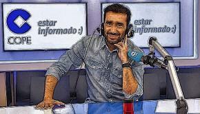 1599_JCastaño