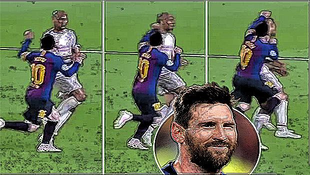 1611_Messi-Fabinho