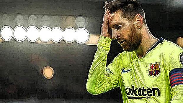 1617_Messi