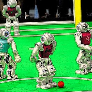 1625_Robots-Futbolistas