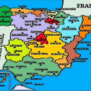 1639_Mapa-España
