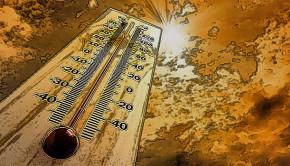 1653_Termometro