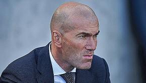1660_Zidane