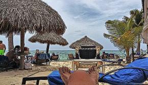 1661_Vacaciones