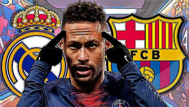 1664_Neymar-RM-Barca