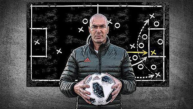 1674_Zidane
