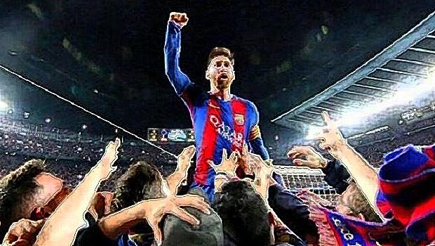 1680_Messi-PSG