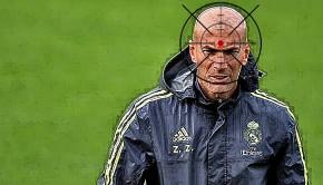 1686_Zidane-PuntoDeMira