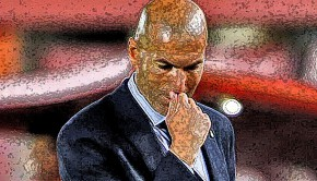 1706_Zidane