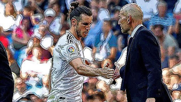 1712_Bale-Zidane