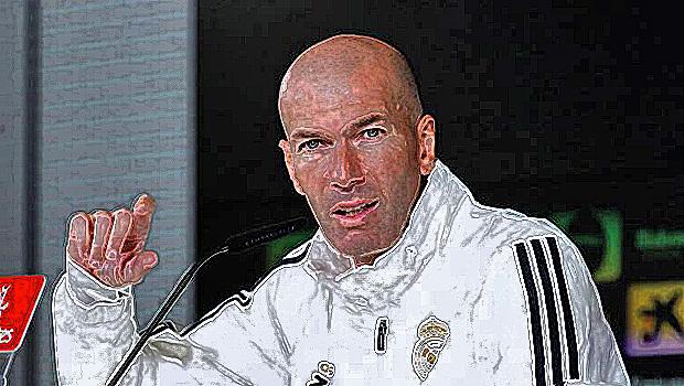 1713_Zidane