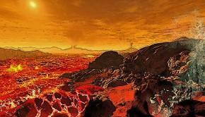 1715_Volcanes