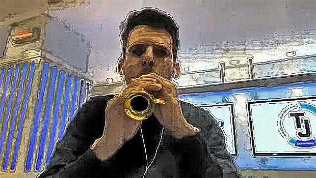 1717_Fouto-Trompeta