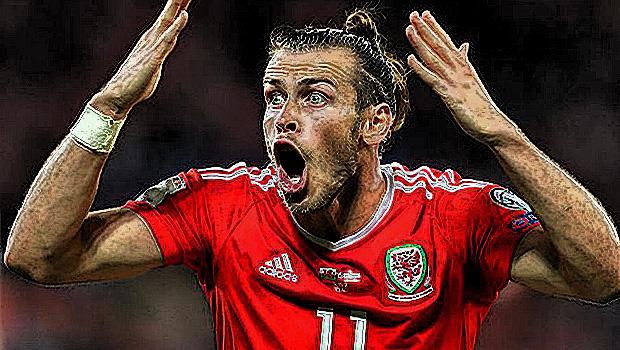 1718_Bale-Gales