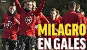 1722_Portada-Marca-Bale-01