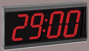 1724_RelojDigital