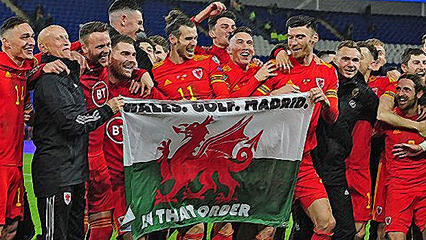 1728_Bale-Gales