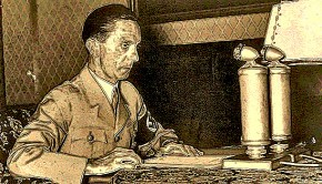 1729_Goebbels