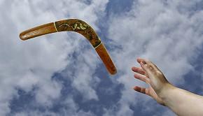 1733_Boomerang
