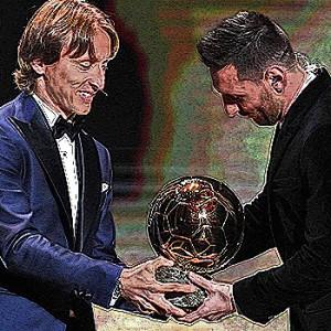 1736_Modric-Messi