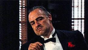 1737_Corleone