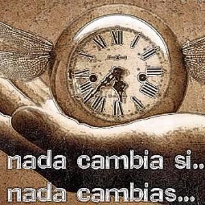 1751_Nada-cambia