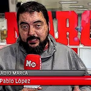 1754_PabloLopez