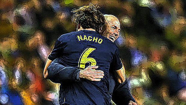 1768_Zidane-Nacho