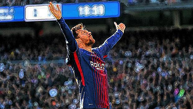 1775_Messi