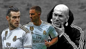 1776_Bale-Hazard-Zidane