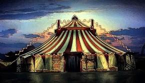 1797_Circo