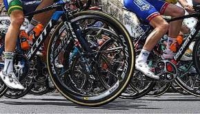 1804_Ciclistas