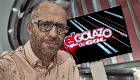 1805_JGallego-Gol