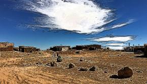 1827_Desierto