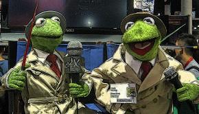 1835_Kermit