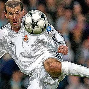 1846_Zidane-Glasgow