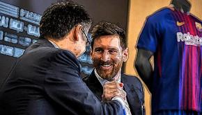 1859_Bartomeu-Messi