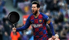 1861_Messi2-Sarten