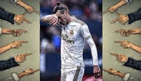 1869_Bale-Culpable
