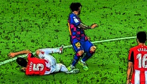 1874_Messi-Pisoton2