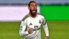 1876_Ramos