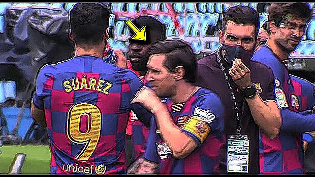 1878_Messi-EderSarabia