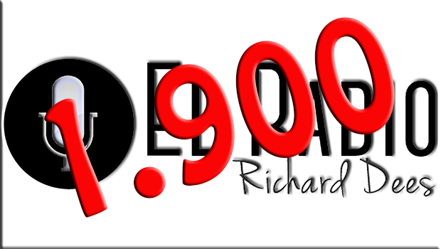 1900_ElRadio