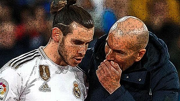1906_Bale-Zidane