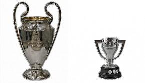 1907_Trofeo-UCL-Liga